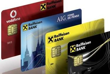 "Raiffeisen Bank a extins programul ""rate fara dobanda"" si pentru ..."