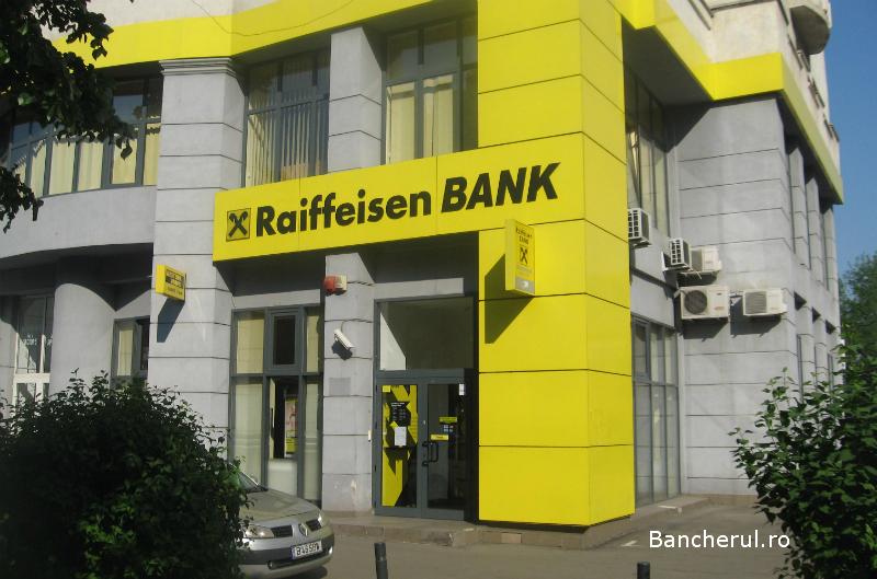 выводах подводятся квартиры от райфайзенд банка решили сдать старую