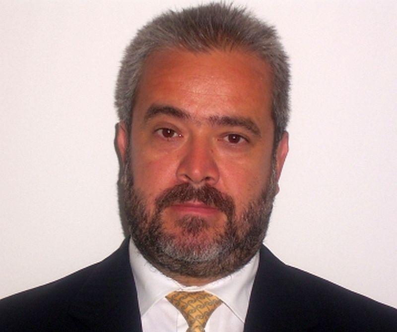 Horia Manda, Preşedintele Consiliului de Administraţie al Nextebank