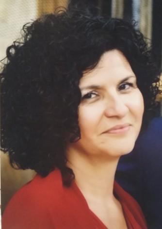 Darginja Rodic, Solution Sales, Asseco SEE