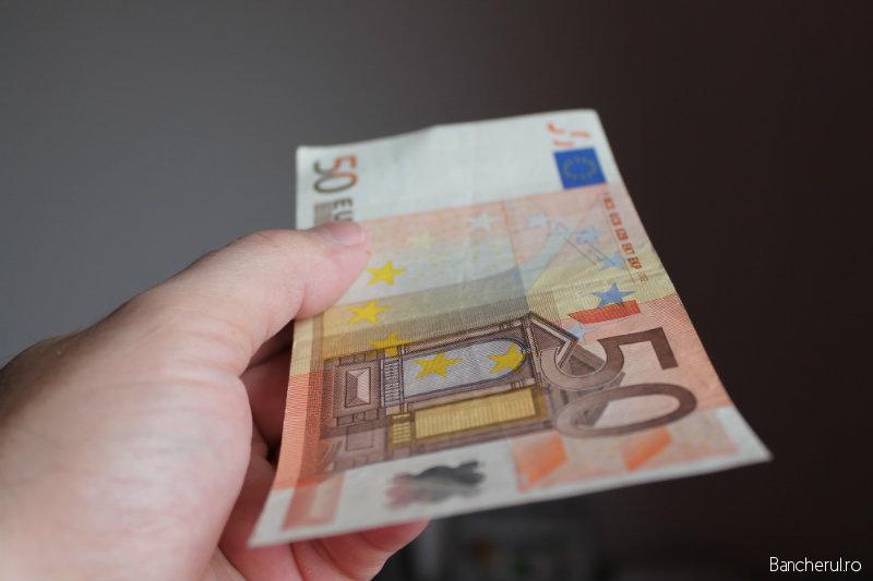 Cotatii valutare forex