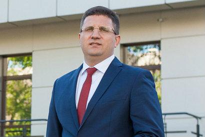 Vasile Donica