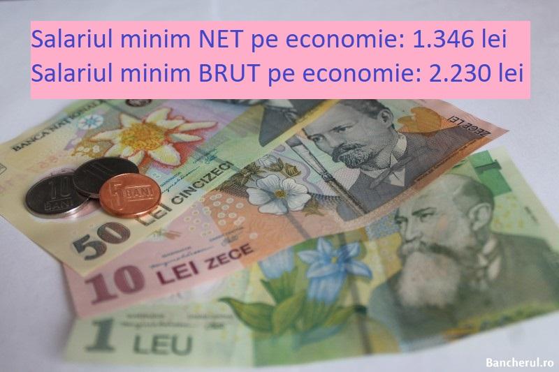 salariul de tranzacționare în valută www localbitcoins net
