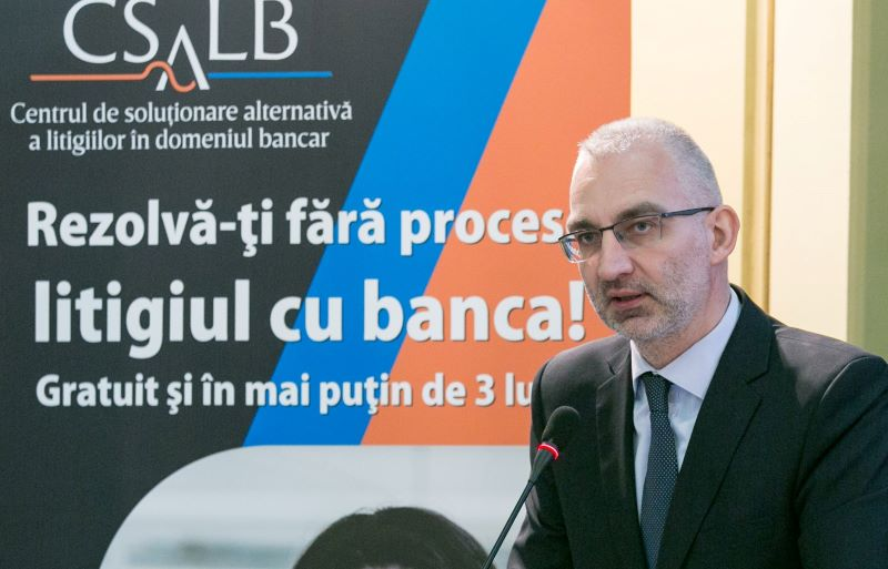 Alexandru Păunescu, Președintele Colegiului de Coordonare al CSALB