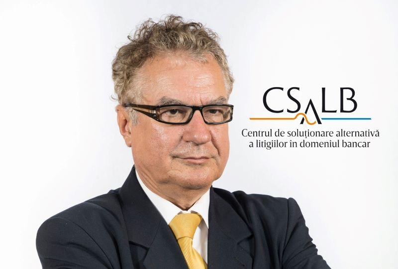 Septimiu Stoica este Președintele Bursei Române de Mărfuri, avocat, conciliator, arbitru și mediator.