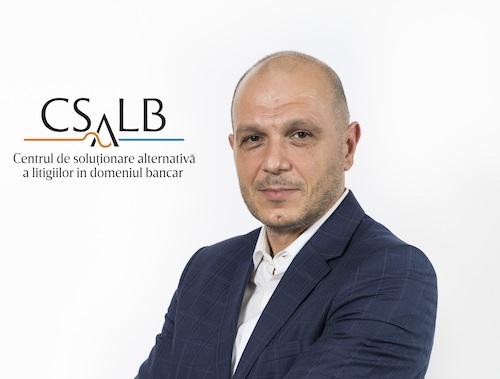 Valentin Cocean are experiență ca Partener în mai multe case de avocatură și a condus comisia de soluționare a litigiilor din cadrul Ligii Profesioniste de Fotbal
