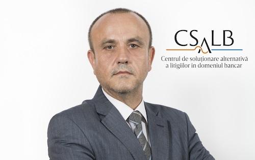 Ionuț Ștefan este expert în finanțe și conduce propria companie de consultanță fiscală.